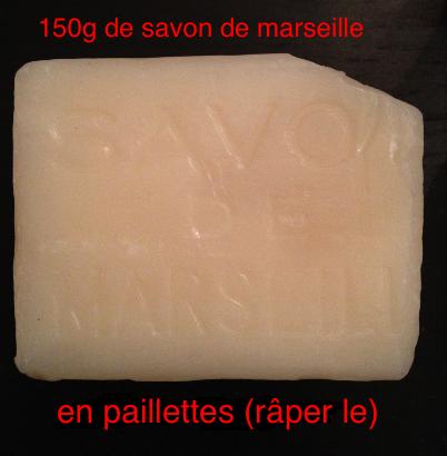 Savon marseille - Ou trouver le veritable savon de marseille ...