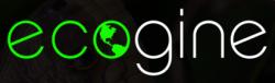 Capture d'écran 2015-07-22 à 22.49.08